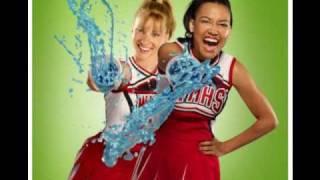 Glee: Toxic