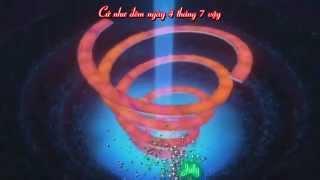 [ Vietsub + Karaoke ] Firework - Katy Perry - Madagascar 3
