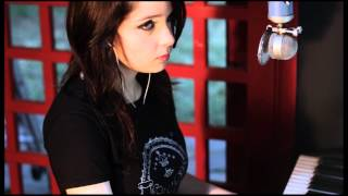Evanescence - My Immortal - Cover