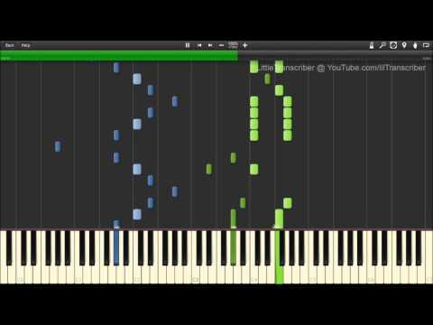 justin-timberlake-mirrors-piano-cover-by-littletranscriber-liltranscriber