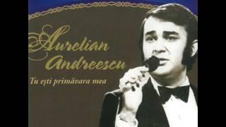 Dorul - Aurelian Andreescu