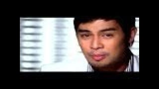 Jed Madela - Give Me A Chance (Official Music Video)