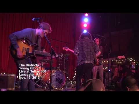the-districts-young-blood-live-at-tellus360-tellus360-lancaster