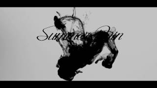 Petrelli Brothers - 'Summer Rain' (Ghost Diaries LP) BBP Official Video