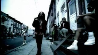 Bilal feat. Jadakiss & Dr. Dre - Fast Lane