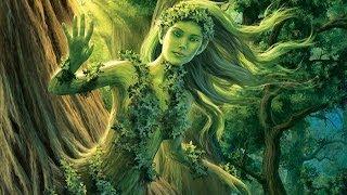 Celtic Tribal Music - Dryad's Tree