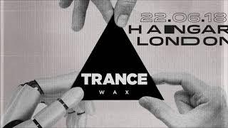 Atlantis - Fiji (Trance Wax Version)