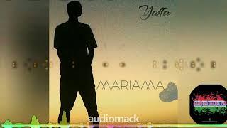 YAFA - mariama  (Gambian music ). 🔥🔥🔥🔥