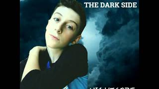 Trevor Moran - The Dark Side ( Nightcore )