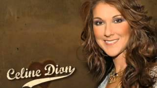 Celine Dion   And so this is Christmas