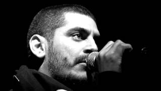 Criolo - Intro (Live In SP)