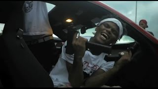Not A Stain On Me Remix - Rahn Rahn Ft Benzzo  [ Official Video ]🎥