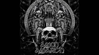 Amon Amarth (Secret track)