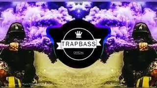 👈 Yellow Claw - Dj Turn It Up (ZwiReK Remix) 💣