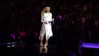 Faith Hill ~ The Way You Love Me ~ Staples Center ~ Los Angeles, CA ~ 07/15/2017