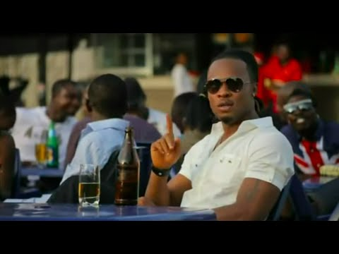 flavour-odiro-easy-official-video-official-flavour