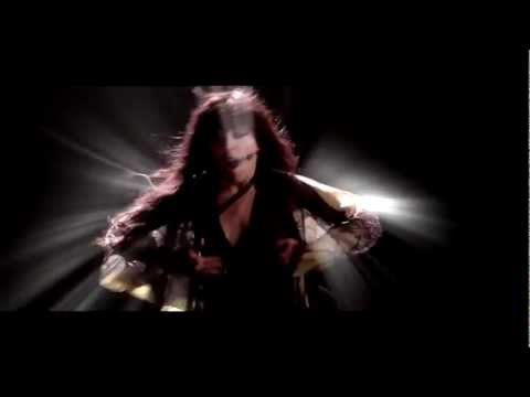 Loreen - Euphoria (Music Video) (HD - Studio)