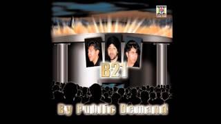 B21-Deor Da Viah (full song)