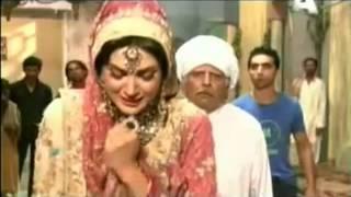 Love Life Aur Lahore - Episode 325 Full BY APLUS TV width=