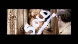 SchulKid - Wildest Promise feat. Valair
