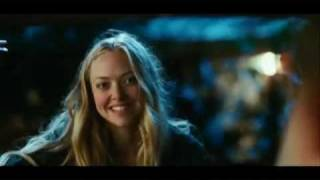 Miley Cyrus - when i look at you (Last song, DearJohn Mashup)