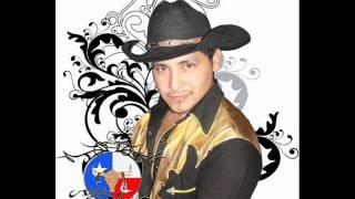 Destello Texano Musica - Camaron Caramelo.wmv