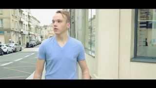 JN - Sous Le Charme (Clip HD) - Rap Love