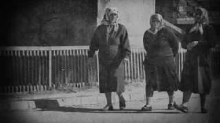 The voices of Rhodope - Kristina Engerova - Saya sum vecher sama samichka