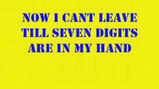 bobby valentino slow down lyrics