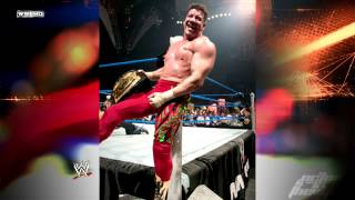 """WWE 2005: Eddie Guerrero 9th Theme Song - """"Lie, Cheat, Steal"""" (V3) + Download Link"""