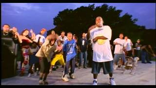 Phife Dawg - Flawless | Official Video