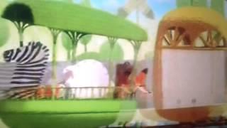 TRICKY TRACKS BABY TV