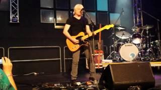 Walk Away - Neil Taylor live Burghausen Nov. 13th 2014