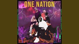 One Nation (feat. Bárbara Bandeira & YUZI)