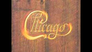 Chicago- SATURDAY IN THE PARK.wmv