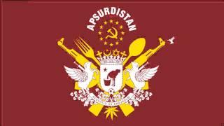 "Dubioza Kolektiv feat. Atheist Rap & Hladno pivo ""Sjećam se"""