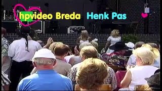 COUNTRY  SISTERS  FLORALIA COUNTRY FESTIVAL Oosterhout hpvideo Breda Henk PAS