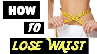 Do You Want To LOSE WEIGHT TONIGHT – TAKE THIS and You'll See Results When You WAKE UP!!