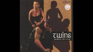 Twins - Beli hleb i crni grozd - ( Audio 2001 )