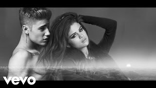 Selena Gomez & Justin Bieber - The Morning (New Song 2017)