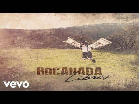 Llenos Los Bolsillos de Bocanada Letra y Video