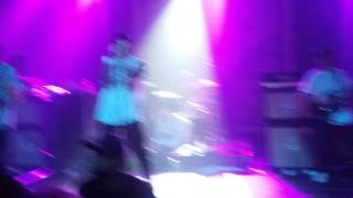 "The Story So Far ""Heavy Gloom"" Live @ The Ventura Theater"