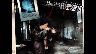 Chystemc - Real Rap Represent