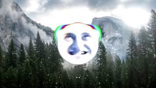 DJ Olaf - Day 'N' Nite (remix)
