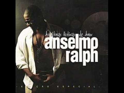 anselmo-ralph-primeira-vez-com-letra-kumikubuster2