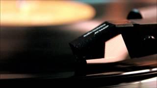 Bonnie Tyler - It's A Heartache (vinyl HD)