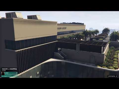 Grand Theft Auto V Online   Bratan hat Langweiliger {Ps4}