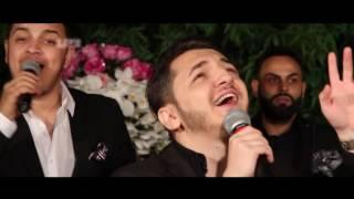 Ionut Cercel - Iubirea din India (oficial video HIT 2016)