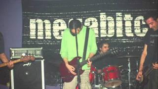 Megabitch - Die