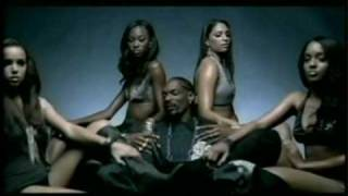 Snoop Dogg - boss life